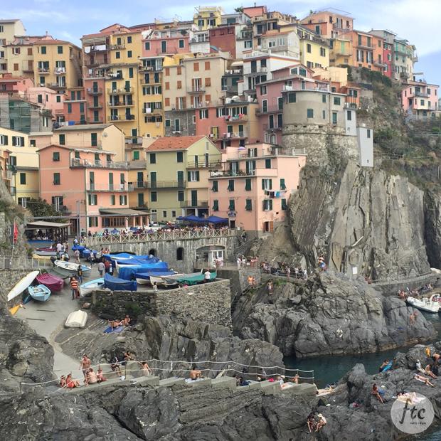 follow-the-colours-cinque-terre-Manarola-italia-06