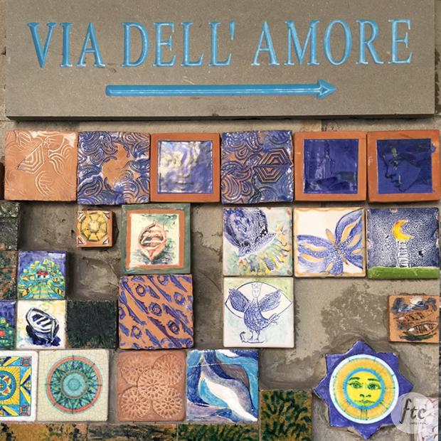follow-the-colours-cinque-terre-Manarola-italia-07