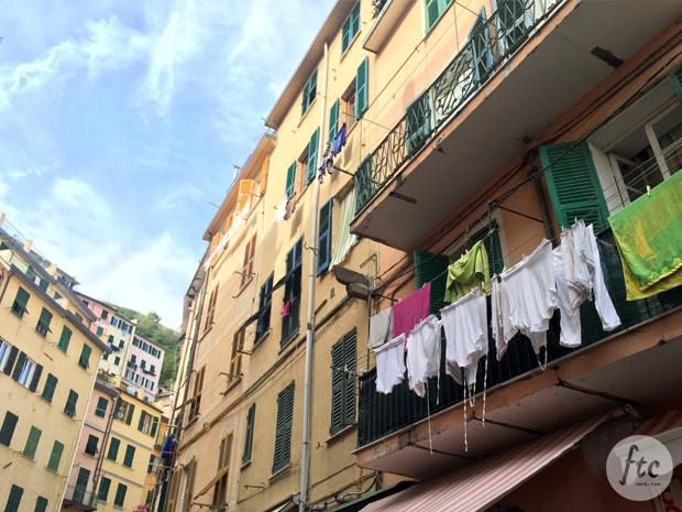 follow-the-colours-cinque-terre-Manarola-italia-09