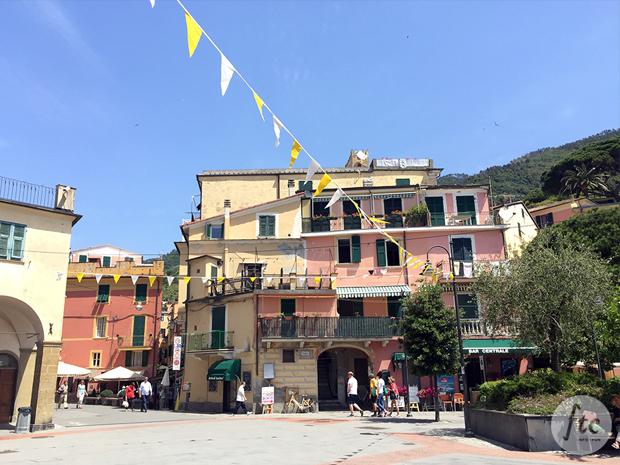 follow-the-colours-cinque-terre-Monterosso-al-mare-italia-05