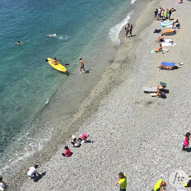 follow-the-colours-cinque-terre-Monterosso-al-mare-italia-14