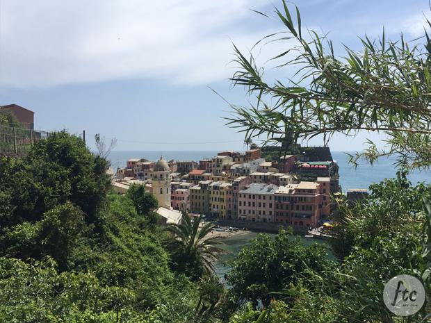follow-the-colours-cinque-terre-vernazza-italia-10