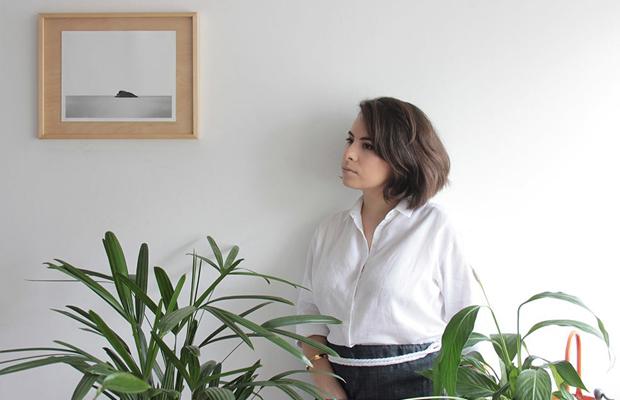 follow-the-colours-entrevista-fernanda-cannalonga-03