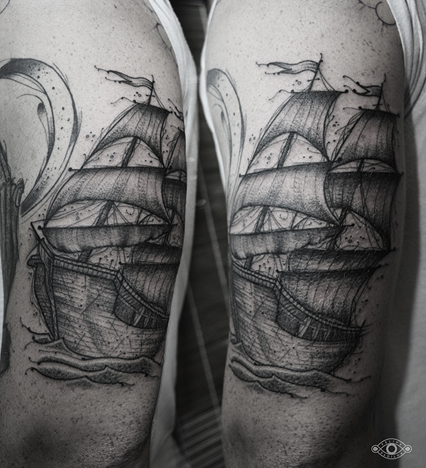 follow-the-colours-felipe-padilha-tatuagem-blackwork-tattoo-estudio-rox-00