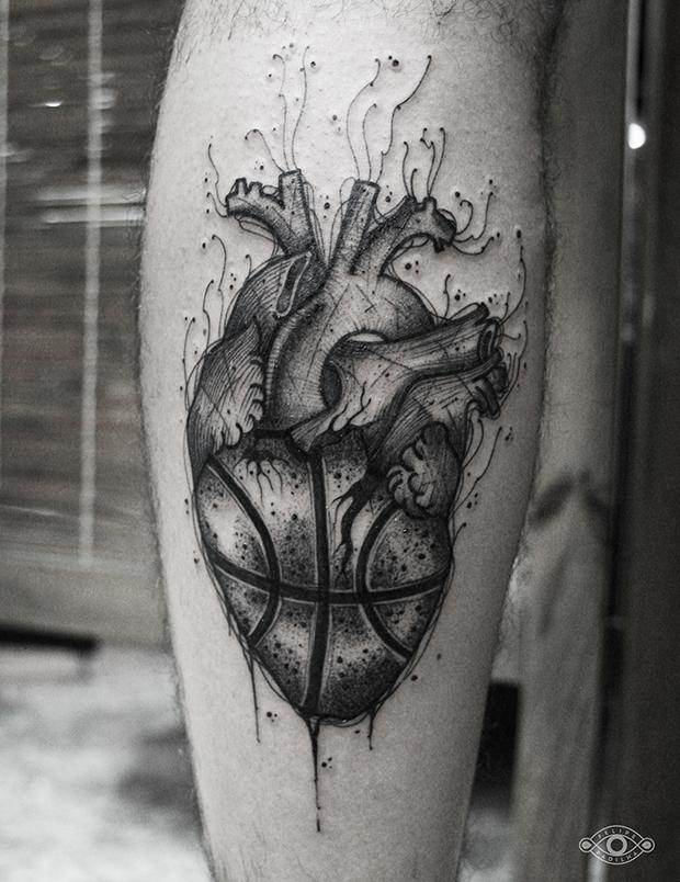 follow-the-colours-felipe-padilha-tatuagem-blackwork-tattoo-estudio-rox-000