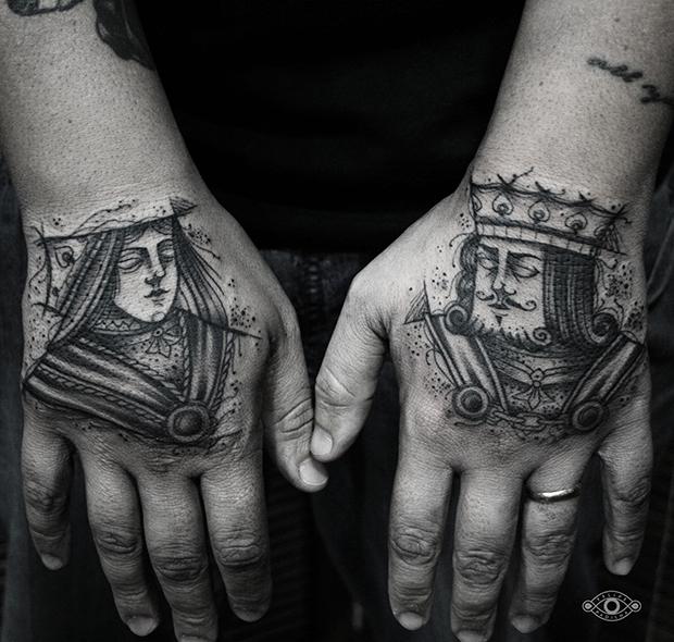 follow-the-colours-felipe-padilha-tatuagem-blackwork-tattoo-estudio-rox-02a
