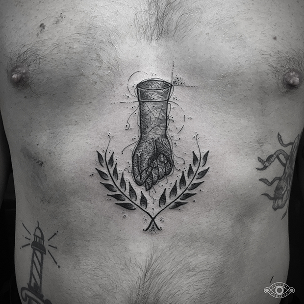follow-the-colours-felipe-padilha-tatuagem-blackwork-tattoo-estudio-rox-06