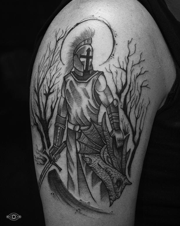 follow-the-colours-felipe-padilha-tatuagem-blackwork-tattoo-estudio-rox-11