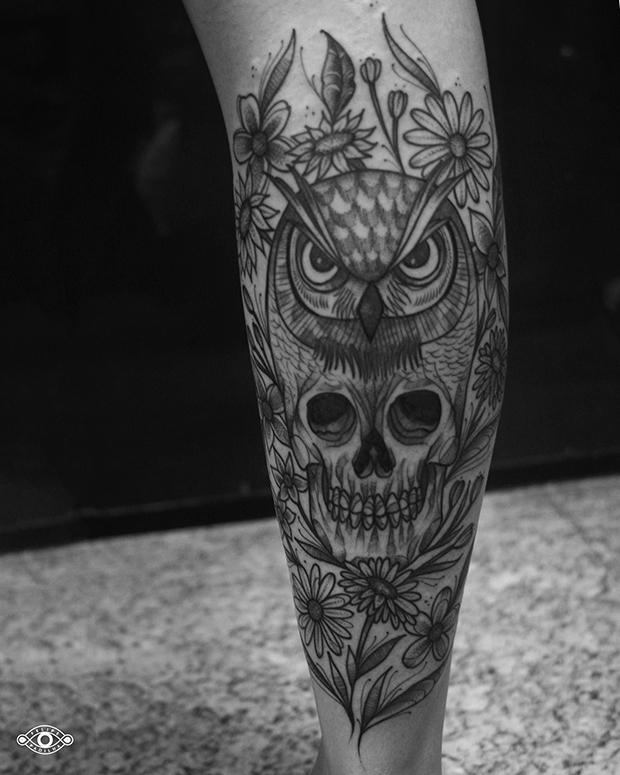 follow-the-colours-felipe-padilha-tatuagem-blackwork-tattoo-estudio-rox-13