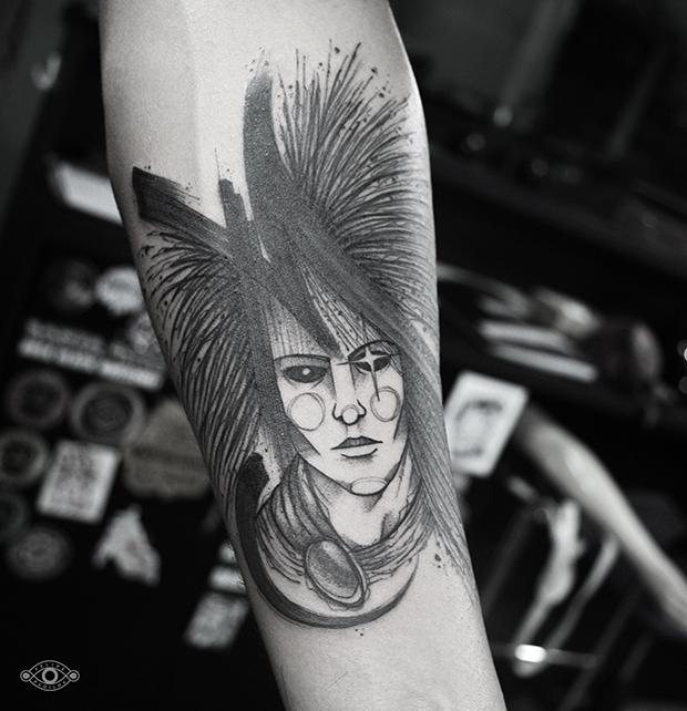 follow-the-colours-felipe-padilha-tatuagem-blackwork-tattoo-estudio-rox-15