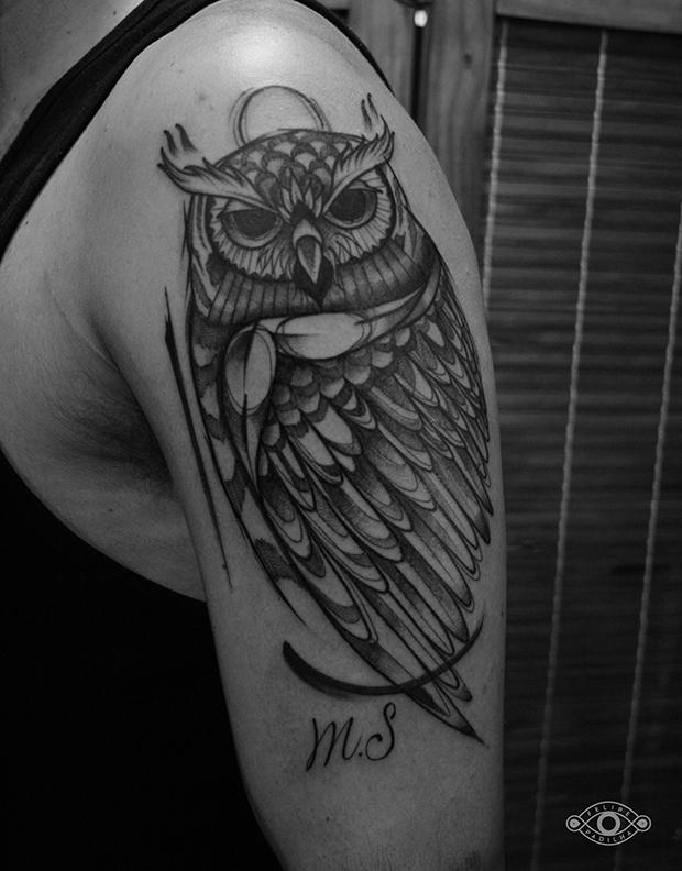 follow-the-colours-felipe-padilha-tatuagem-blackwork-tattoo-estudio-rox-16