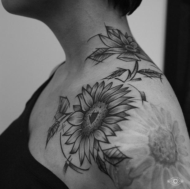 follow-the-colours-felipe-padilha-tatuagem-blackwork-tattoo-estudio-rox-18
