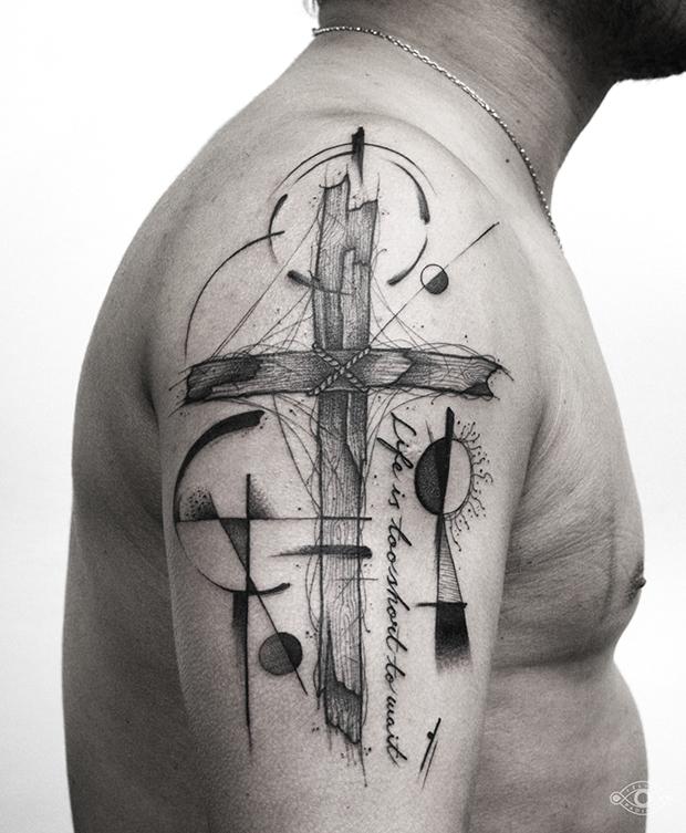 follow-the-colours-felipe-padilha-tatuagem-blackwork-tattoo-estudio-rox-19