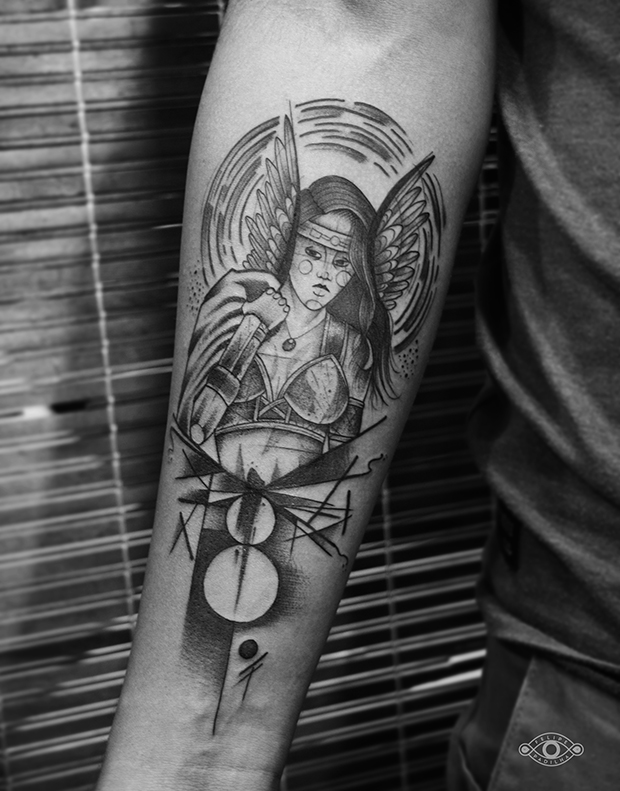 follow-the-colours-felipe-padilha-tatuagem-blackwork-tattoo-estudio-rox-20