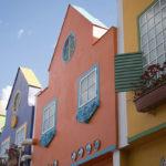 Holambra: dicas para conhecer a cidade mais holandesa e florida do Brasil
