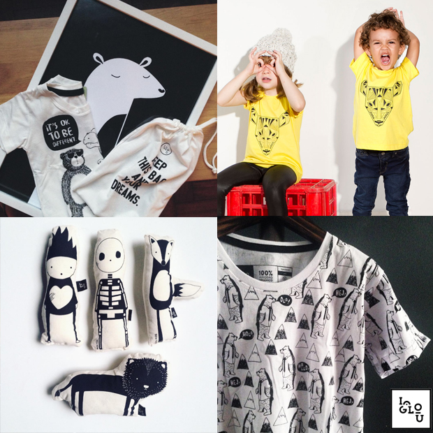 follow-the-colours-marca-roupa-infantil-slow-fashion-iglou