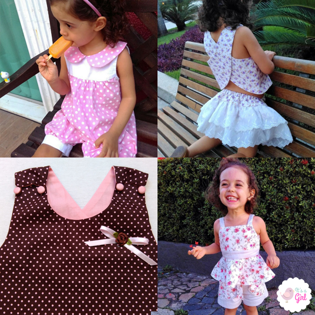 follow-the-colours-marca-roupa-infantil-slow-fashion-its-a-girl
