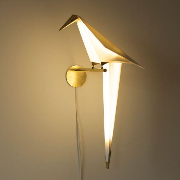 follow-the-colours-perch-light-umut-yamac (3)