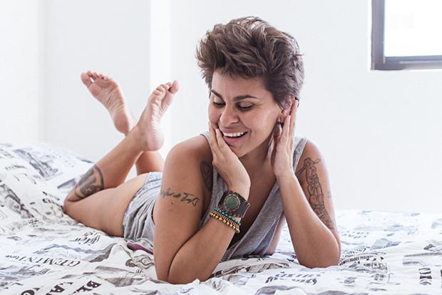 follow-the-colours-projeto-na-pele-tatuagem-sensual-felipe-norega-02
