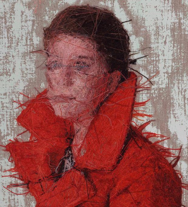 follow-the-colours-retratos-bordados-11