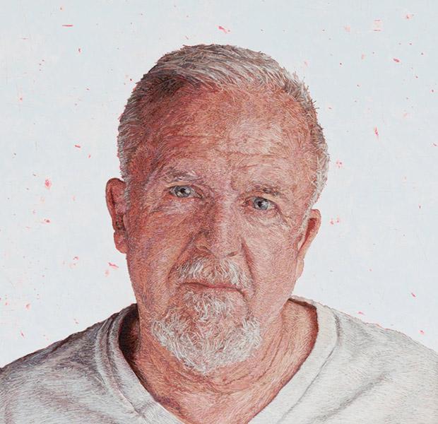 follow-the-colours-retratos-bordados-8