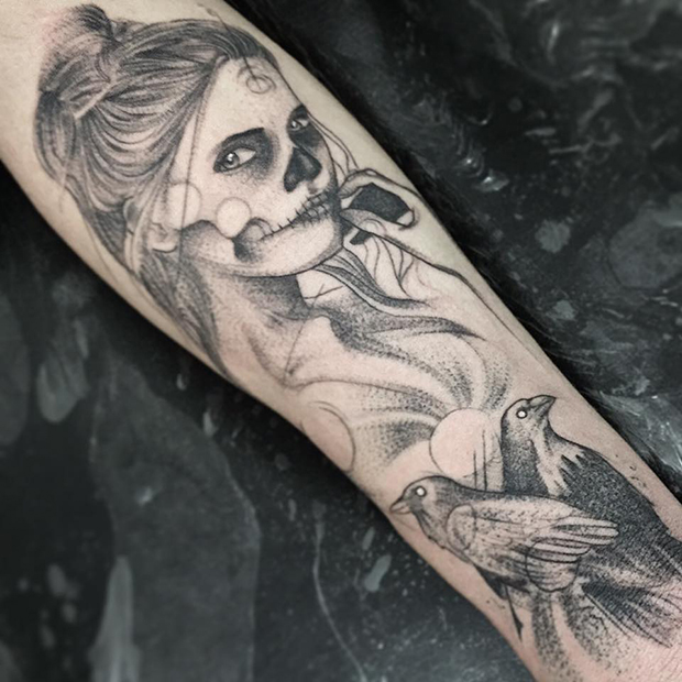 follow-the-colours-tatuagem-gustavo-abreu-capella-tattoo-01