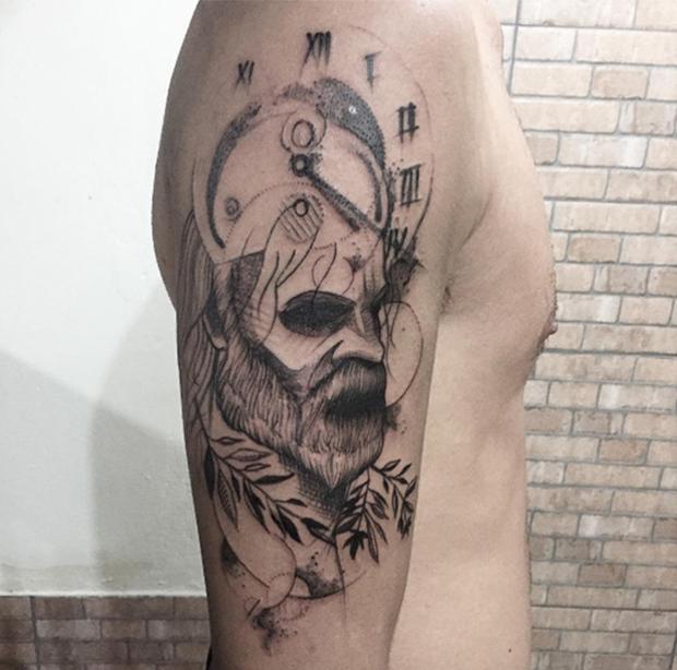 follow-the-colours-tatuagem-gustavo-abreu-capella-tattoo-06 copy