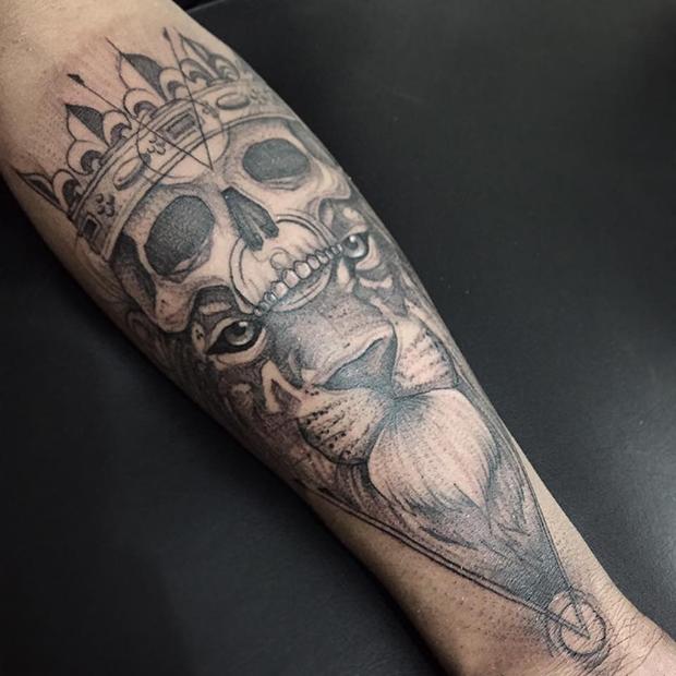 follow-the-colours-tatuagem-gustavo-abreu-capella-tattoo-08