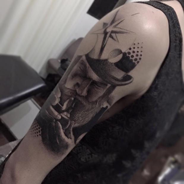 follow-the-colours-tatuagem-gustavo-abreu-capella-tattoo-11