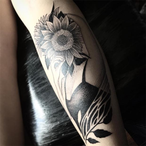 follow-the-colours-tatuagem-gustavo-abreu-capella-tattoo-12