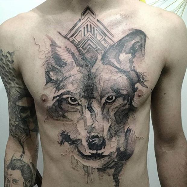follow-the-colours-tatuagem-gustavo-abreu-capella-tattoo-13