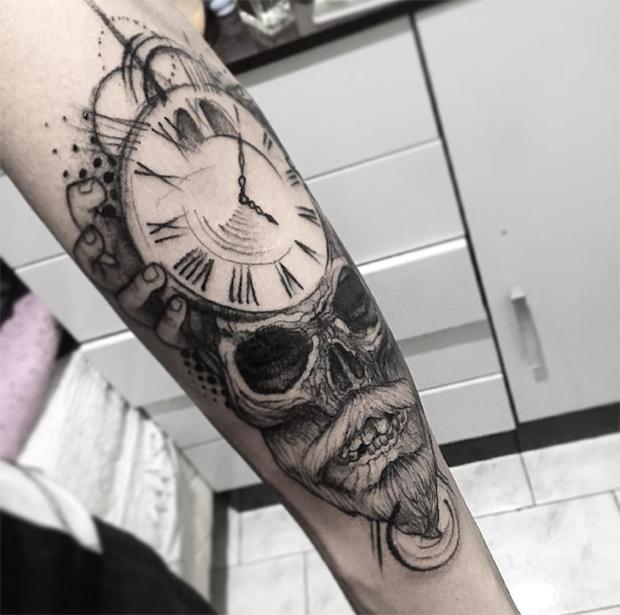 follow-the-colours-tatuagem-gustavo-abreu-capella-tattoo-14