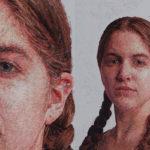 ftc-retratos-bordados-Cayce-Zavaglia