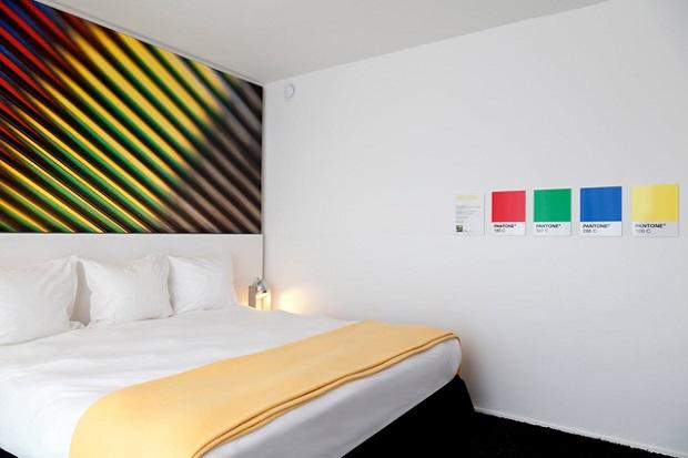 hotel-pantone-belgica-3