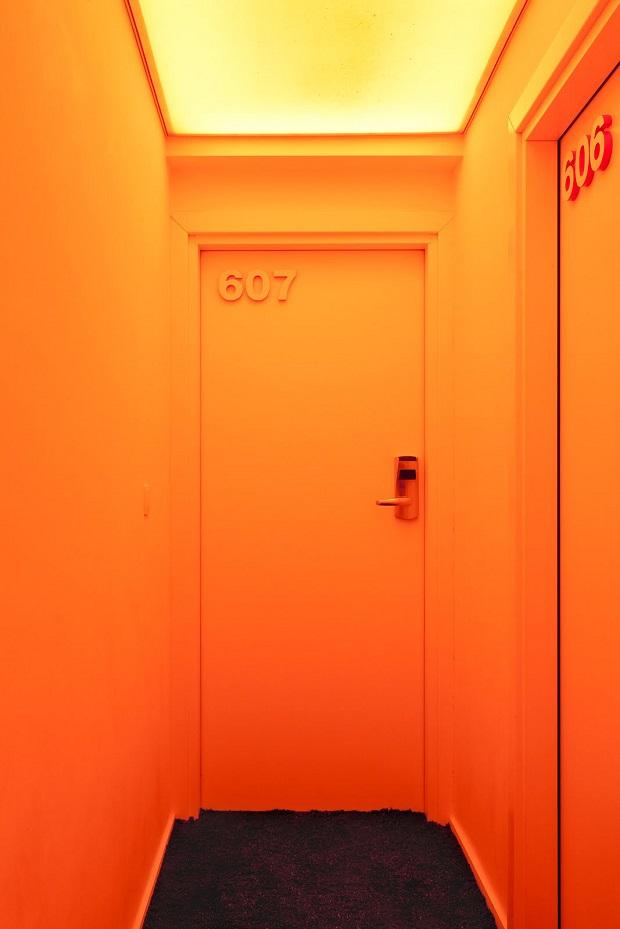 pantone-hotel-10