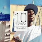 Infográfico traz 10 tendências na fotografia que irão moldar o futuro da imagem