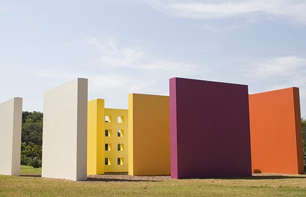 follow-the-colours-10-melhores-museus-brasil-inhotim-brumadinho-mg