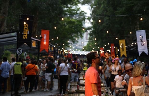 F.A.M. Festival