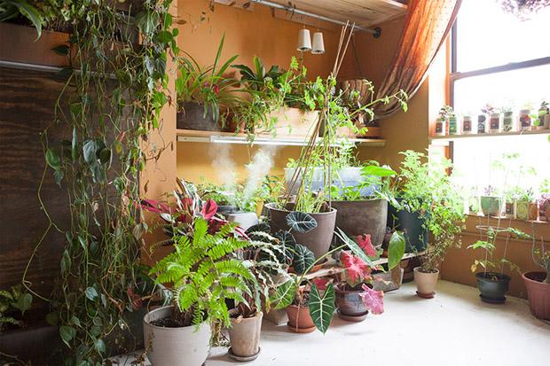 follow-the-colours-apartamento-500-plantas-11
