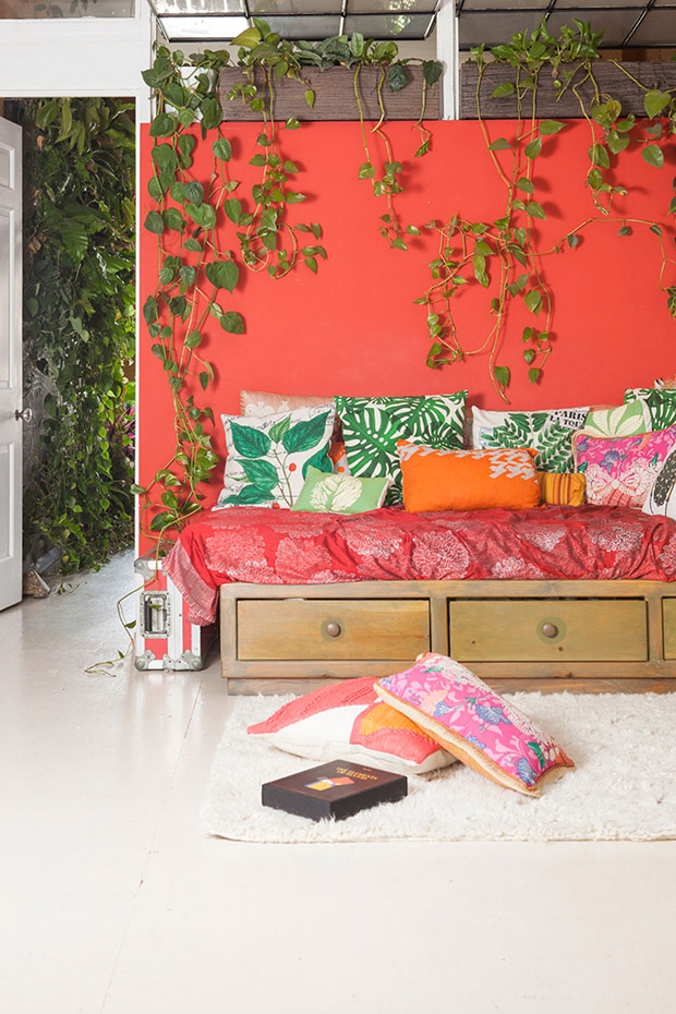 follow-the-colours-apartamento-500-plantas-5