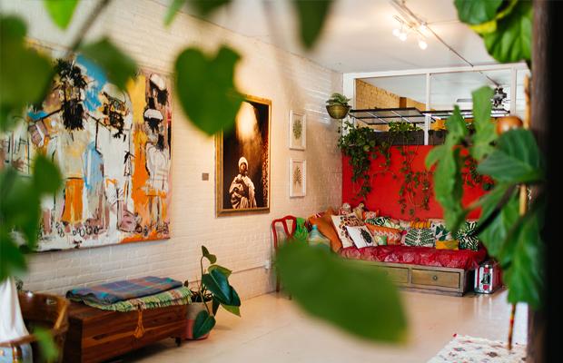 follow-the-colours-apartamento-plantas-Summer-Rayne-Oakes-02