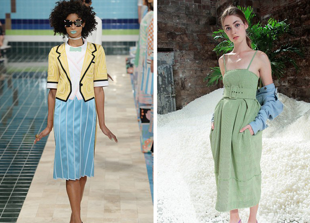 follow-the-colours-cores-tendencia-primavera-verao-2017-pantone-01