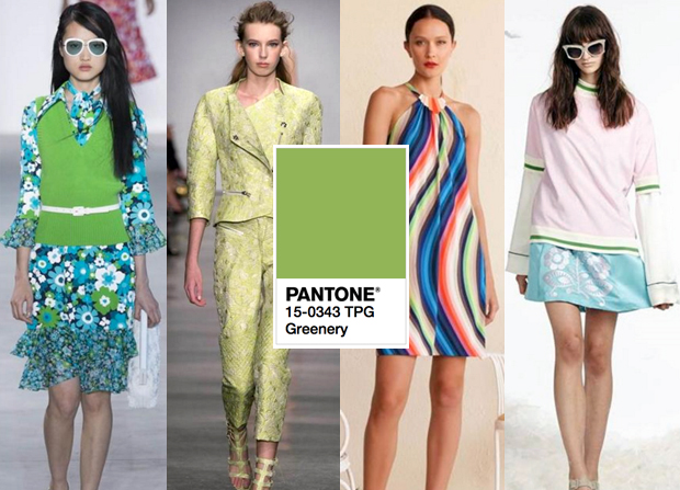 follow-the-colours-cores-tendencia-primavera-verao-2017-pantone-greenery