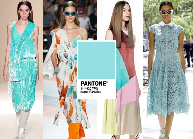 follow-the-colours-cores-tendencia-primavera-verao-2017-pantone-island-paradise
