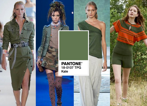 follow-the-colours-cores-tendencia-primavera-verao-2017-pantone-kale