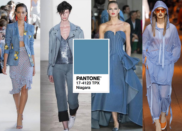 follow-the-colours-cores-tendencia-primavera-verao-2017-pantone-niagara