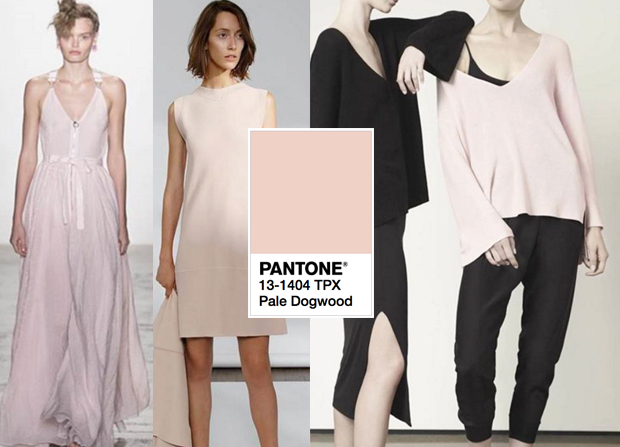 follow-the-colours-cores-tendencia-primavera-verao-2017-pantone-pale-dogwood