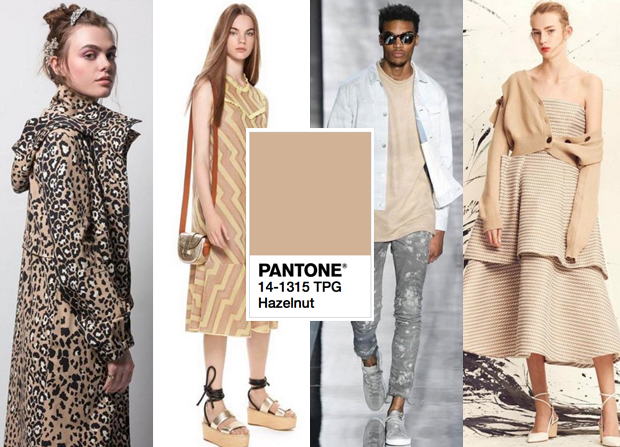 follow-the-colours-cores-tendencia-primavera-verao-2017-pantone-primrose-hazelnut