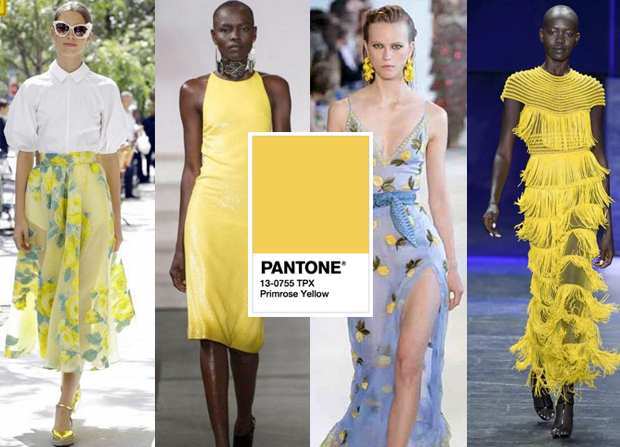 follow-the-colours-cores-tendencia-primavera-verao-2017-pantone-primrose-yellow