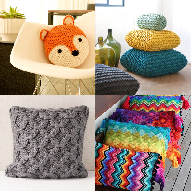 follow-the-colours-decoracao-trico-croche-almofadas